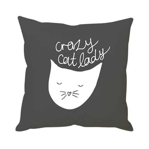 cat-lady-grey1