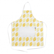 lemon_apron