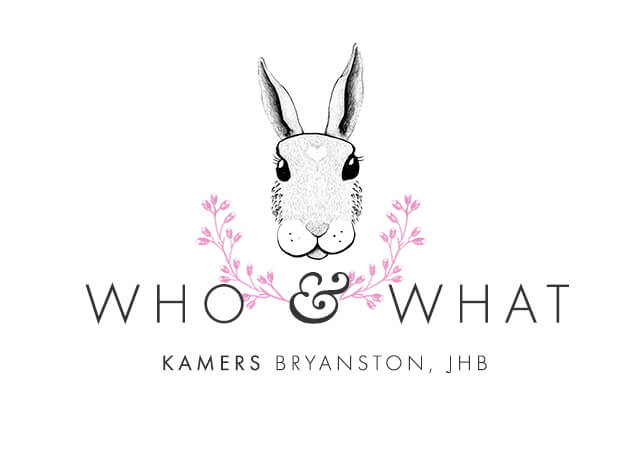 2014-04-16-who&what1