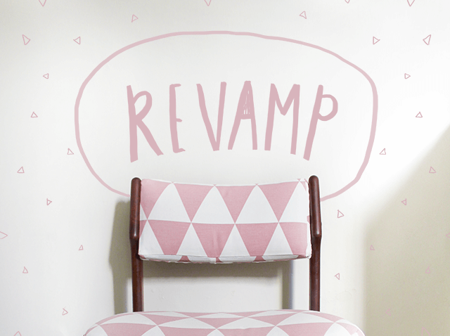 revamp_feat