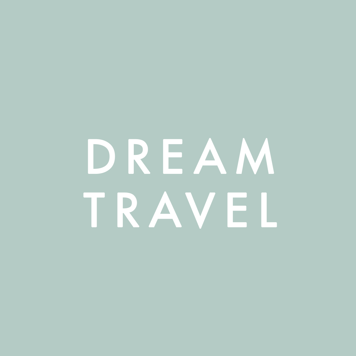 dreamtravel