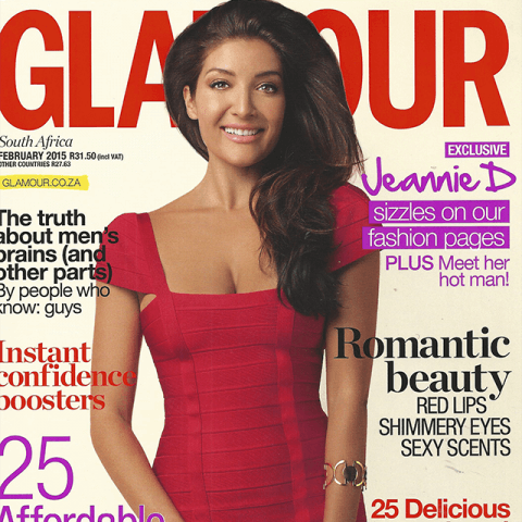 glamour_feat