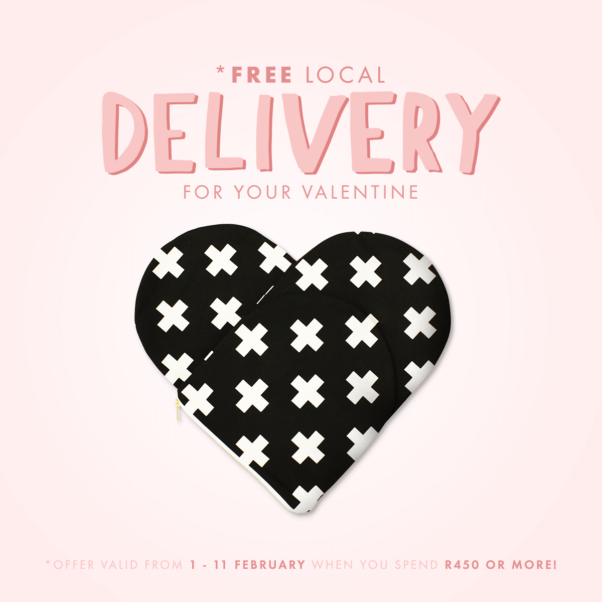 vday_delivery_pin1