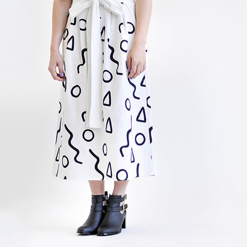 Shapes_skirt_list5