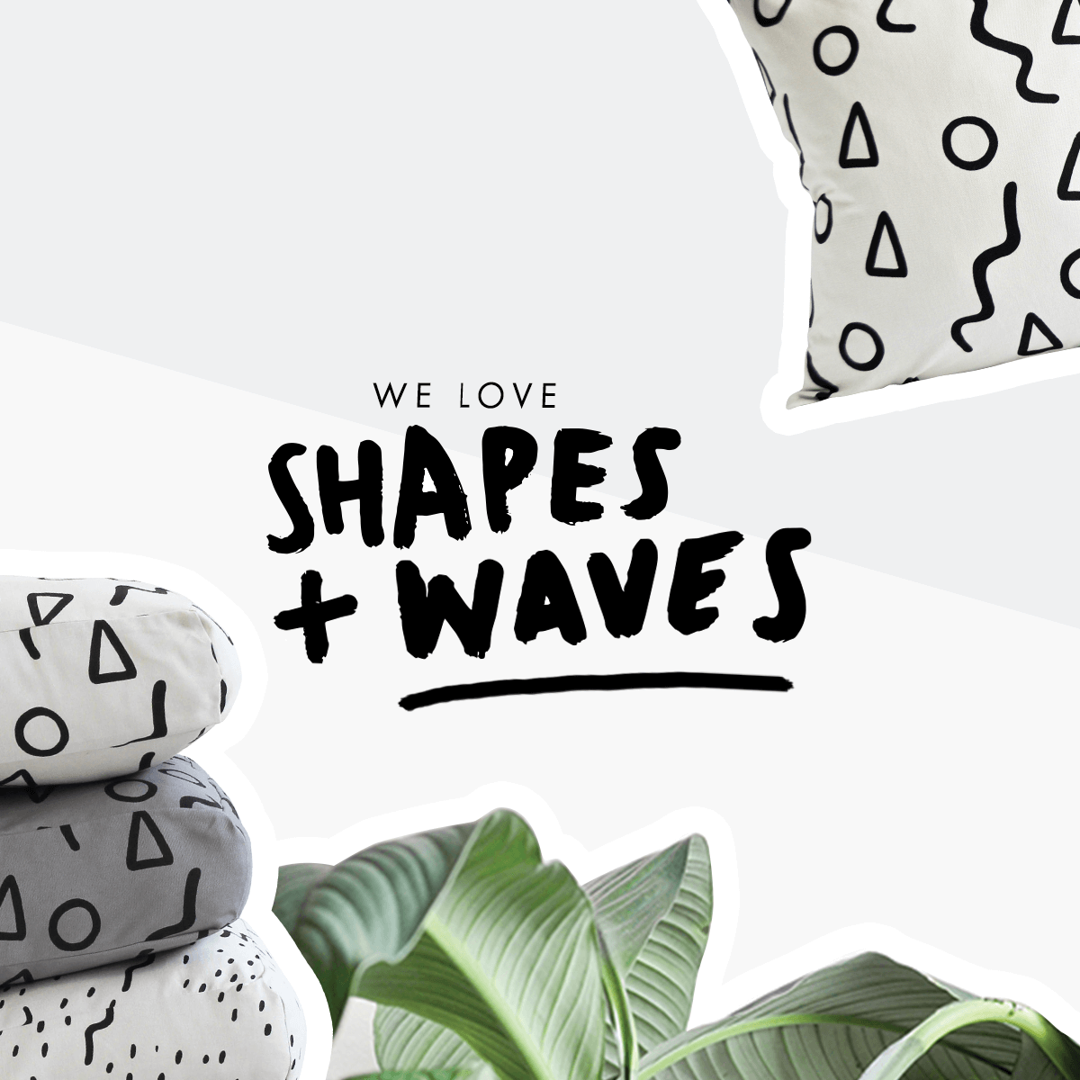 shapes&waves_PIN