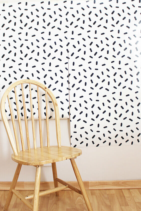 Zana Wallpaper Range Launched On That Wall Shop Zana