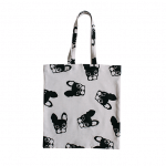 local_tote-frenchie1