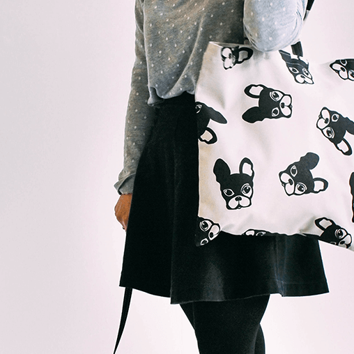 local_tote-frenchie3