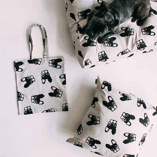 local_tote-frenchie4
