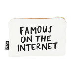 sp-famous_local