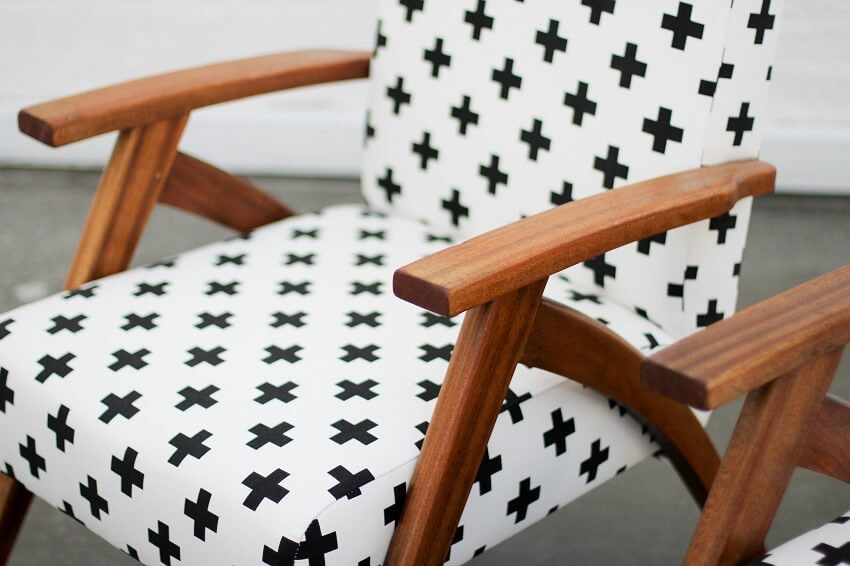 chairproject_2016-5