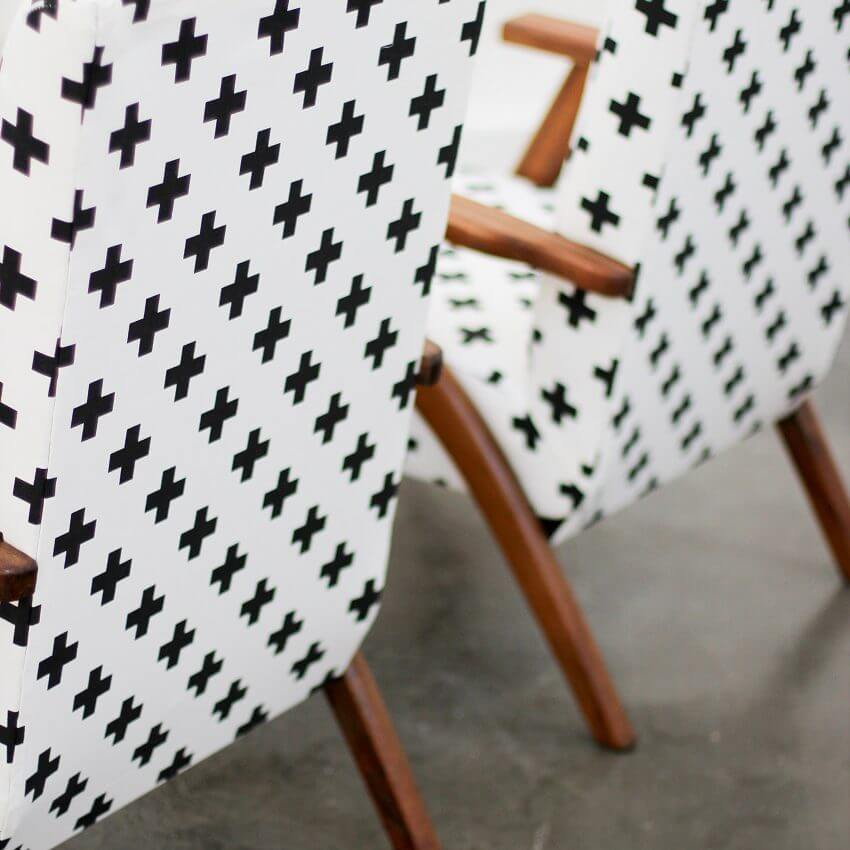 chairproject_2016-7