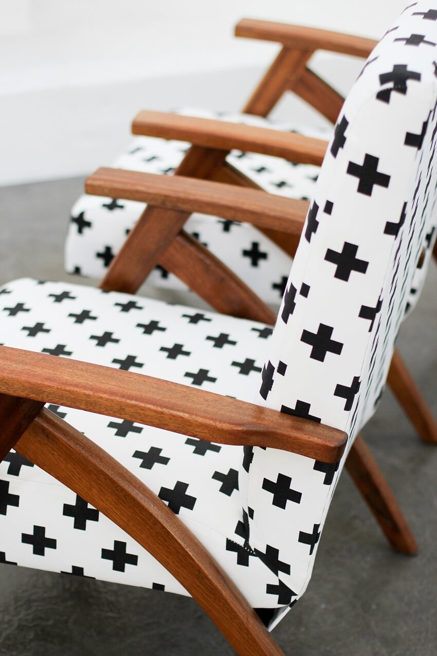 chairproject_2016-8