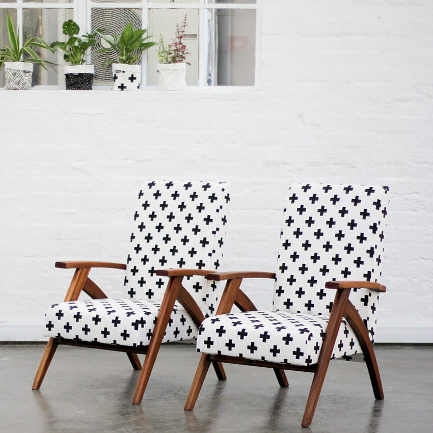 square_chairs