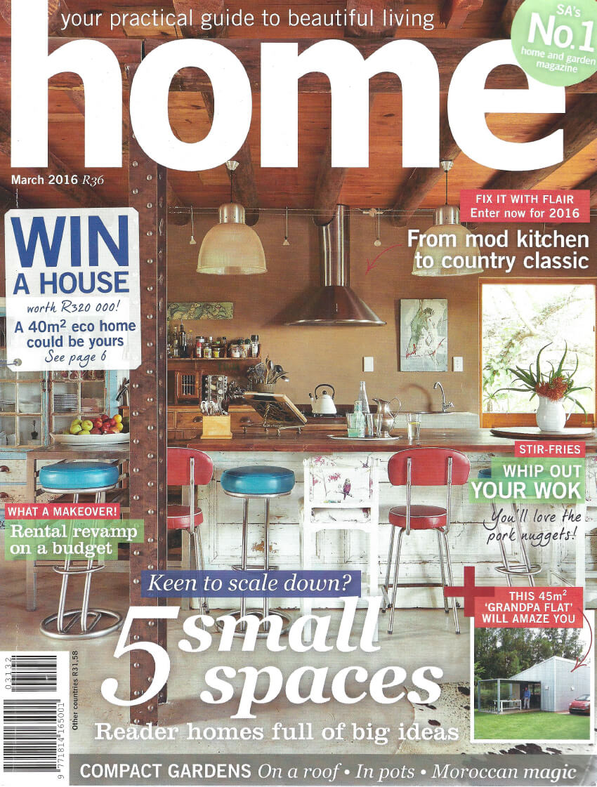 full-cover_home
