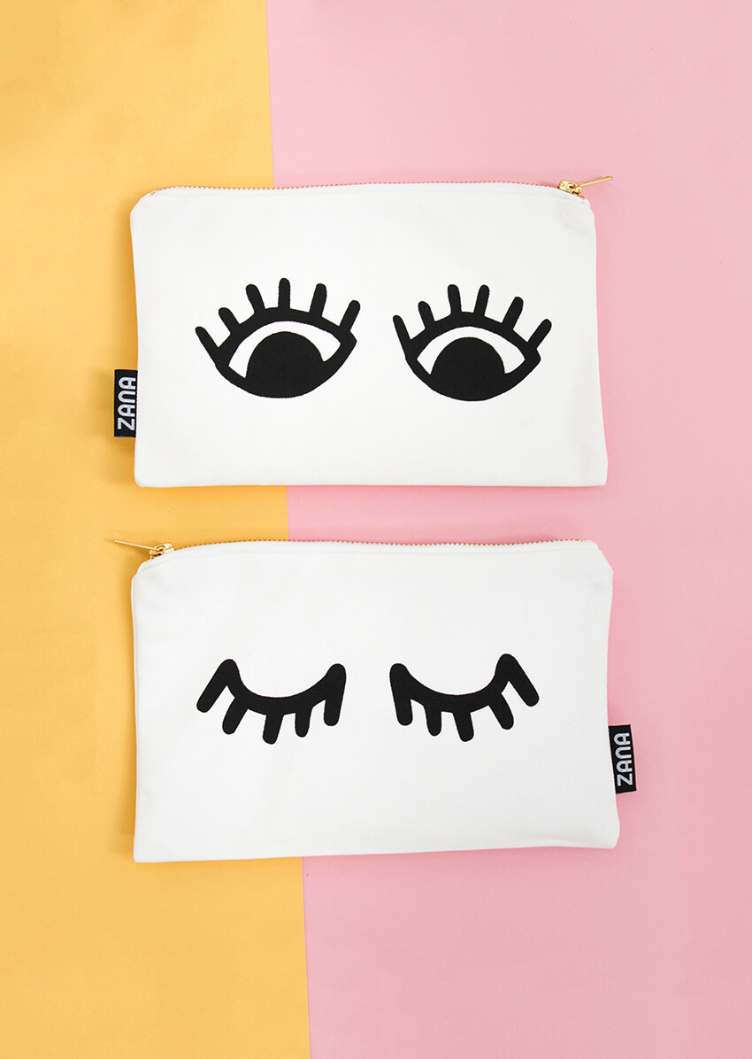 eyes_pouch
