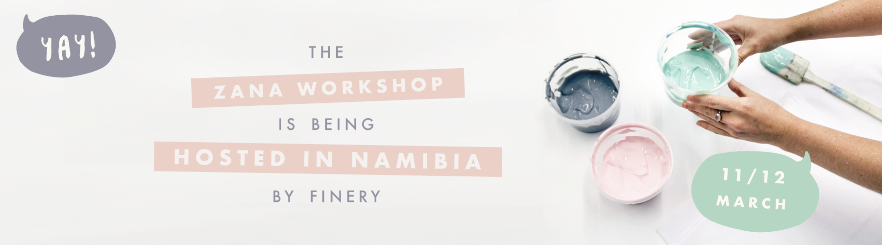 NamibiaWorkshop_Webslider_complete